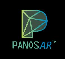 PANOSLOGO-final